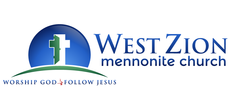 West Zion Mennonite Church